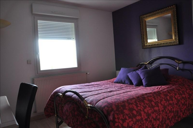 Vente maison / villa Oyonnax 179000€ - Photo 2