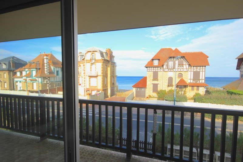 Vente appartement Villers sur mer 88 600€ - Photo 6
