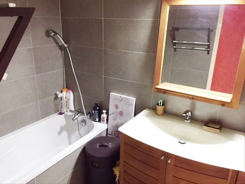Vente appartement Villebon sur yvette 249000€ - Photo 4
