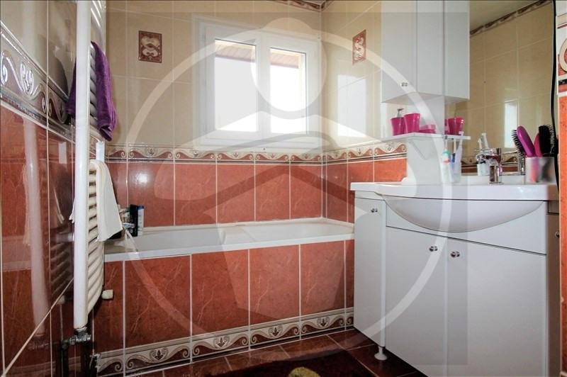 Vente maison / villa Charvieu chavagneux 298000€ - Photo 5