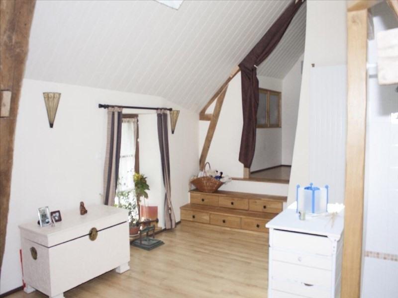 Venta  casa Maintenon 219000€ - Fotografía 3