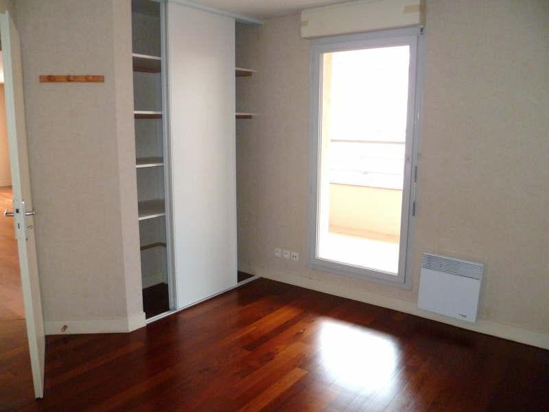 Rental apartment Toulouse 1 520€ CC - Picture 4