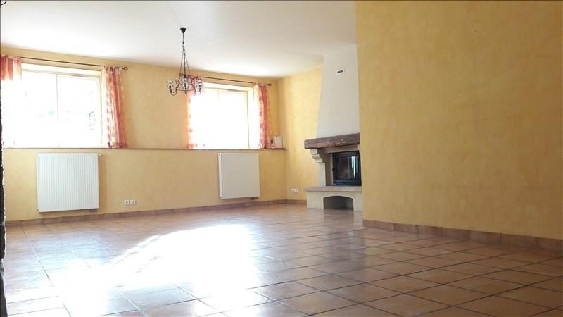 Sale house / villa Vieu d izenave 259000€ - Picture 12