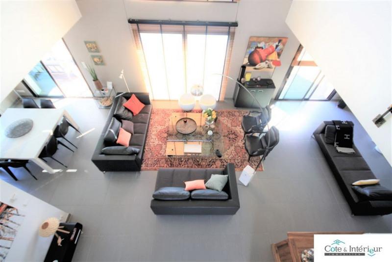 Deluxe sale house / villa Talmont st hilaire 790000€ - Picture 8