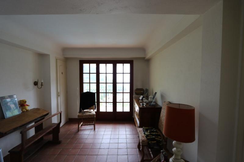 Deluxe sale house / villa Villefranche sur mer 1290000€ - Picture 13