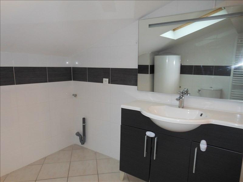 Location appartement Gragnague 700€ CC - Photo 5