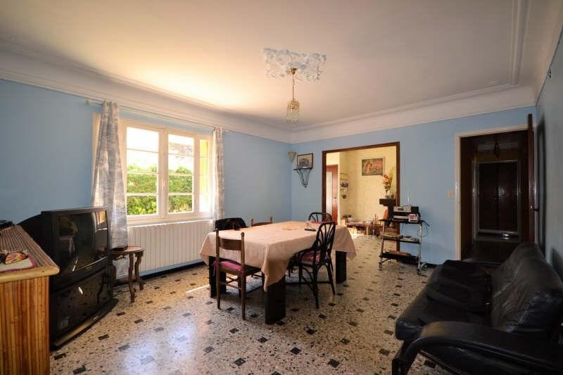 Vente maison / villa Cavaillon 249000€ - Photo 4