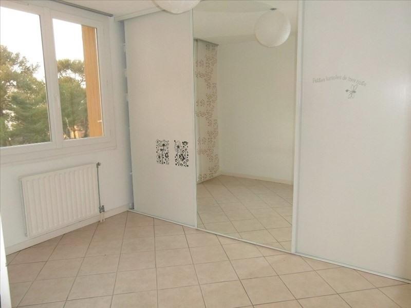 Sale apartment Marseille 13ème 167000€ - Picture 6