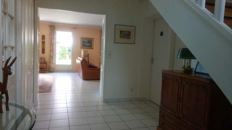 Vente maison / villa Fontainebleau 670000€ - Photo 5