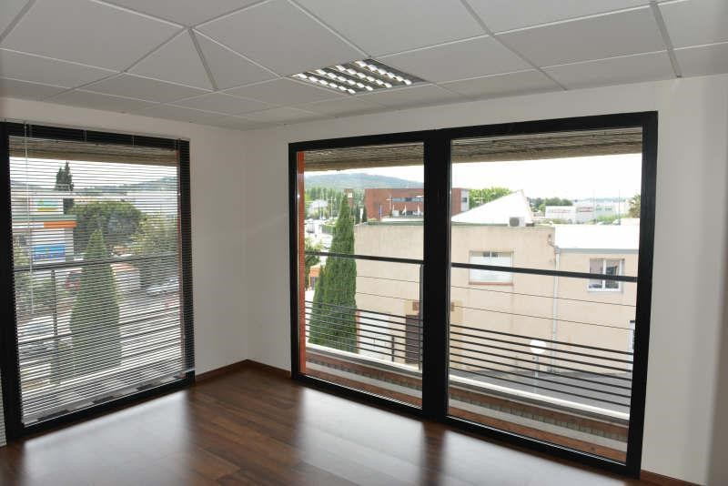 Rental office La seyne sur mer 1 512€ +CH/ HT - Picture 2