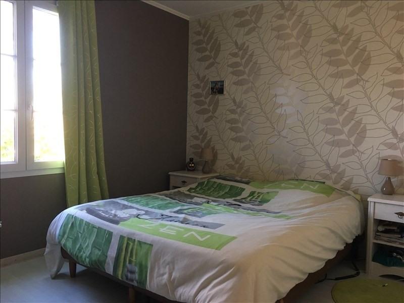 Vente maison / villa Lucon 228800€ - Photo 8