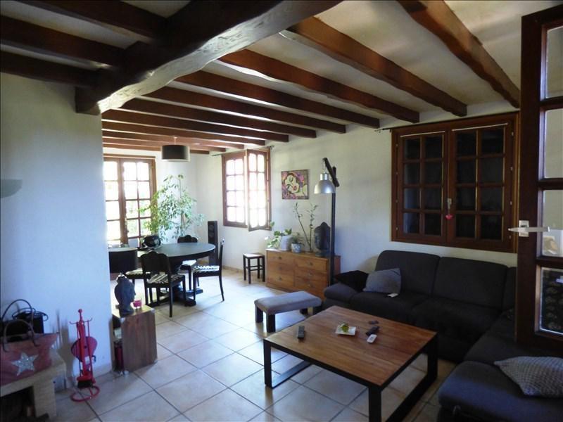Location maison / villa Proche de mazamet 700€ CC - Photo 4