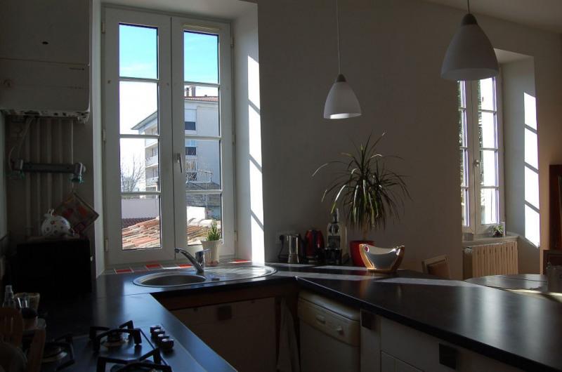 Vente appartement La rochelle 199000€ - Photo 5
