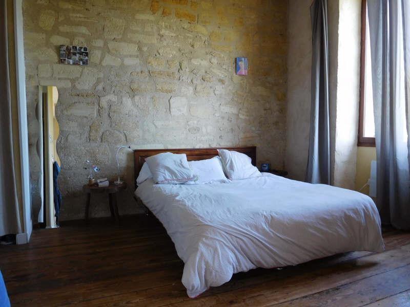 Vente maison / villa St andre de cubzac 278000€ - Photo 6