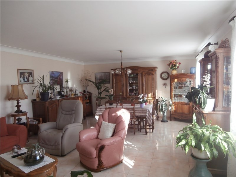 Sale house / villa Manosque 425 000€ - Picture 2