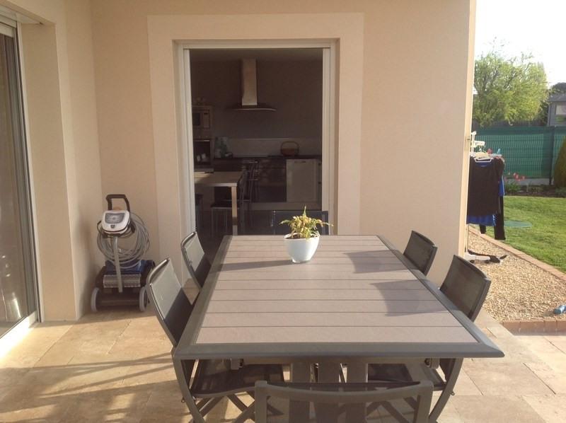 Vente de prestige maison / villa Olonne-sur-mer 568700€ - Photo 11