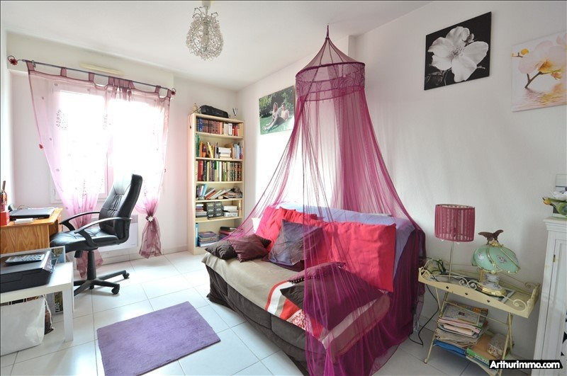 Vente appartement St aygulf 288 000€ - Photo 5