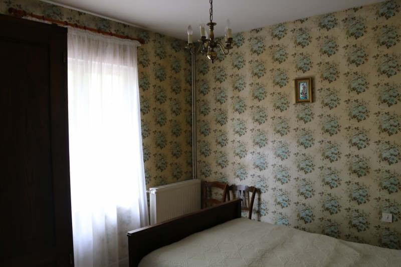 Sale house / villa St front la riviere 85000€ - Picture 6