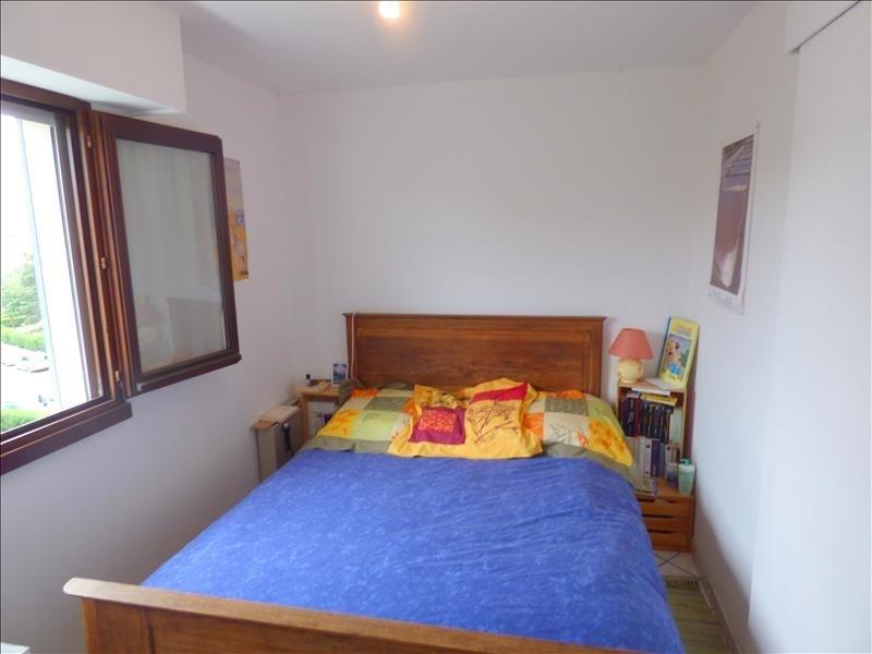 Vente appartement Villers-sur-mer 89000€ - Photo 2