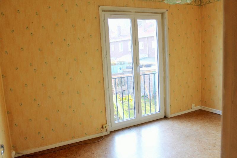 Vente maison / villa Roubaix 135000€ - Photo 3