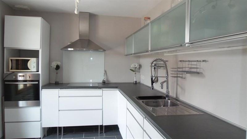 Vente maison / villa Lizy sur ourcq 174000€ - Photo 2