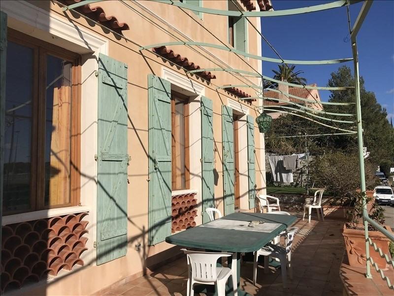Vente de prestige maison / villa Bandol 1350000€ - Photo 2