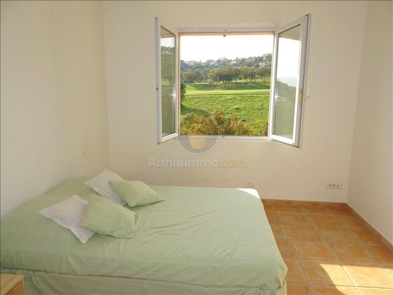 Deluxe sale house / villa Sainte maxime 650000€ - Picture 12