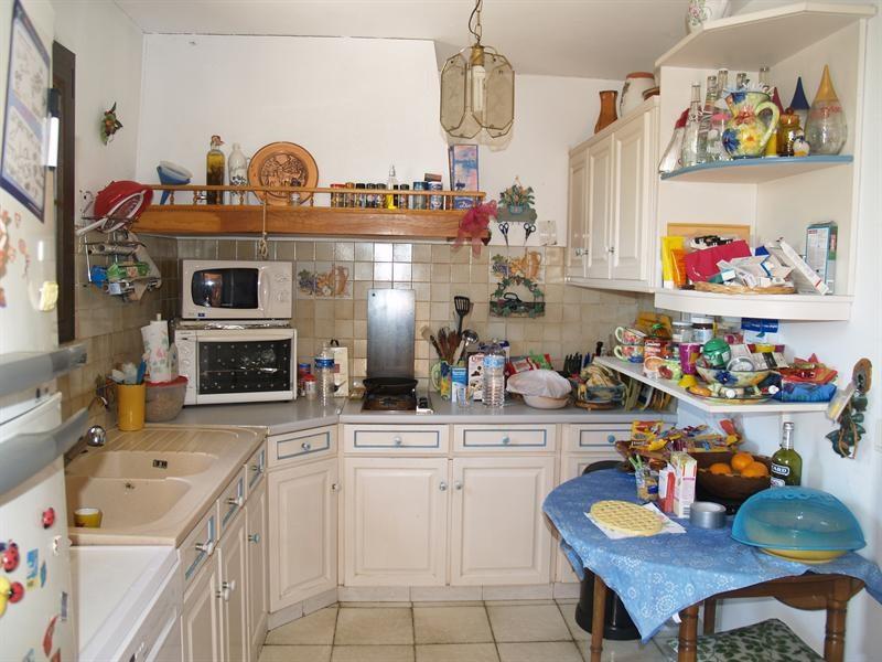 Sale house / villa Les issambres 988000€ - Picture 4