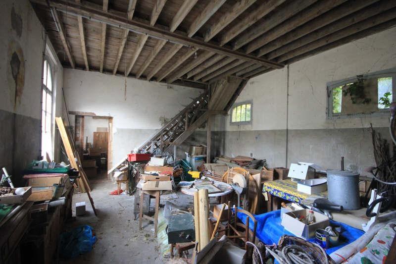 Vente maison / villa Villers sur mer 420000€ - Photo 7