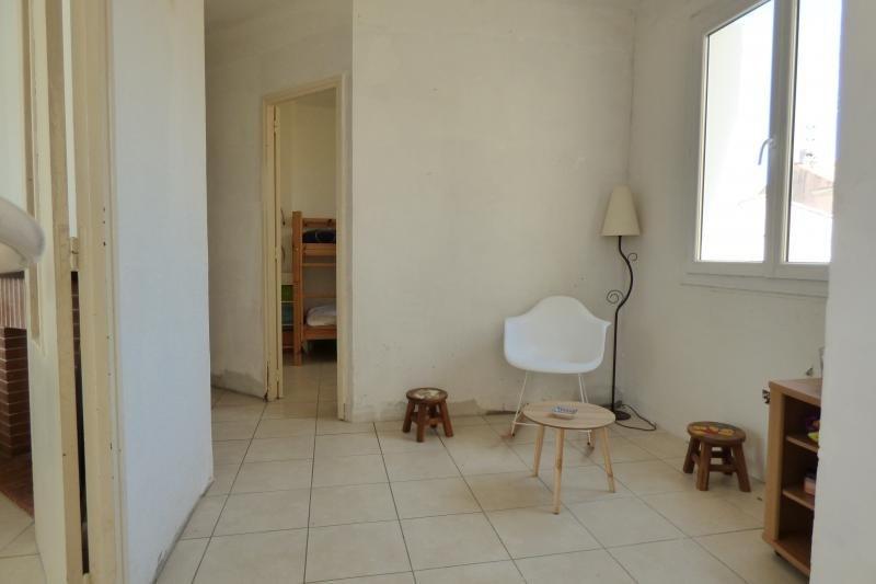 Sale house / villa Valras plage 215000€ - Picture 6