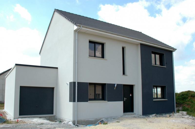 Maison  4 pièces + Terrain 206 m² Bouguenais par Maisons Phénix Thouaré