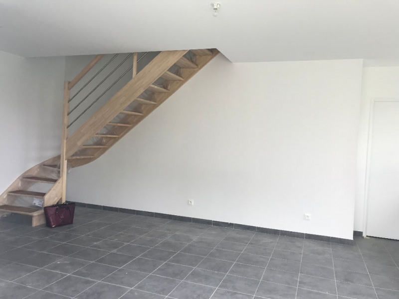 Rental house / villa Merville 850€ CC - Picture 3