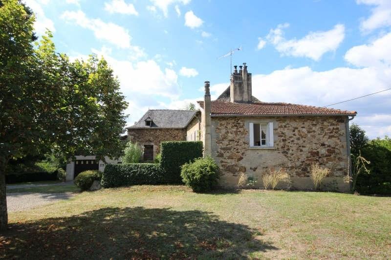 Vente maison / villa Bor et bar 210000€ - Photo 4