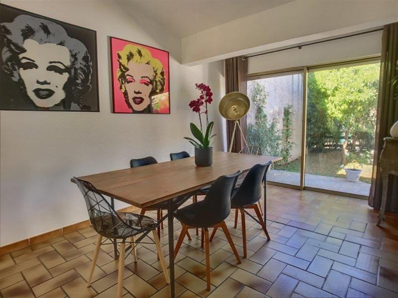 Vente de prestige maison / villa Antibes 659000€ - Photo 7