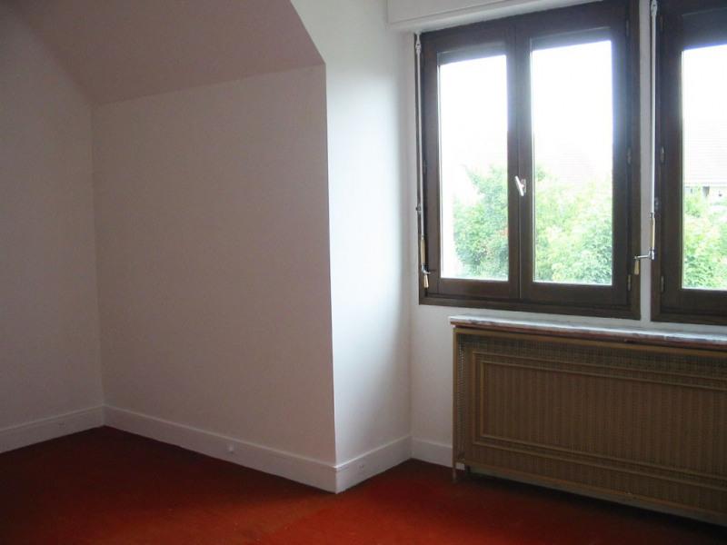 Sale house / villa Saint-michel-sur-orge 299000€ - Picture 8