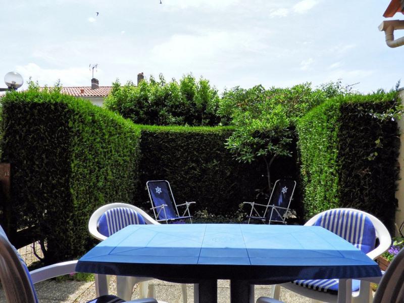 Vente maison / villa Vaux sur mer 89880€ - Photo 10