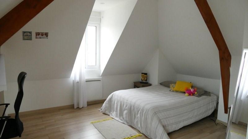 Vente maison / villa Mont l eveque 549000€ - Photo 13