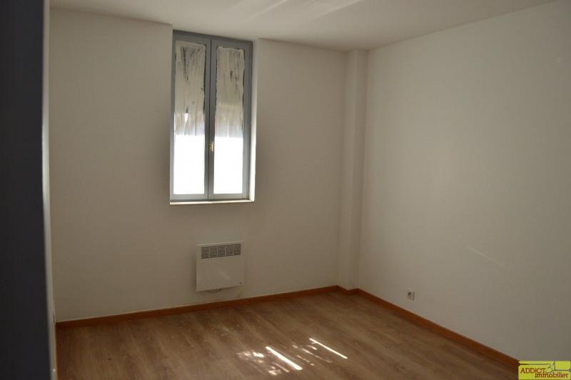 Vente maison / villa Secteur briatexte 99900€ - Photo 3