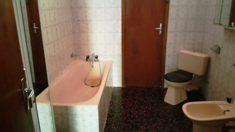 Sale apartment Ajaccio 185 000€ - Picture 16