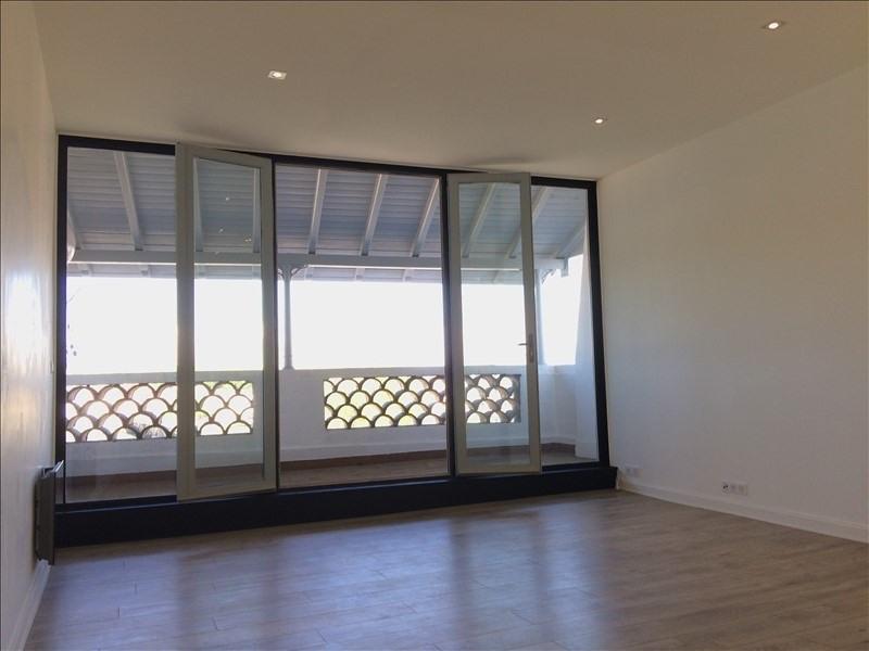 Vente appartement Bayonne 520000€ - Photo 4
