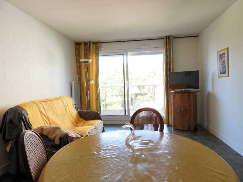Sale apartment Vaux sur mer 179 880€ - Picture 2