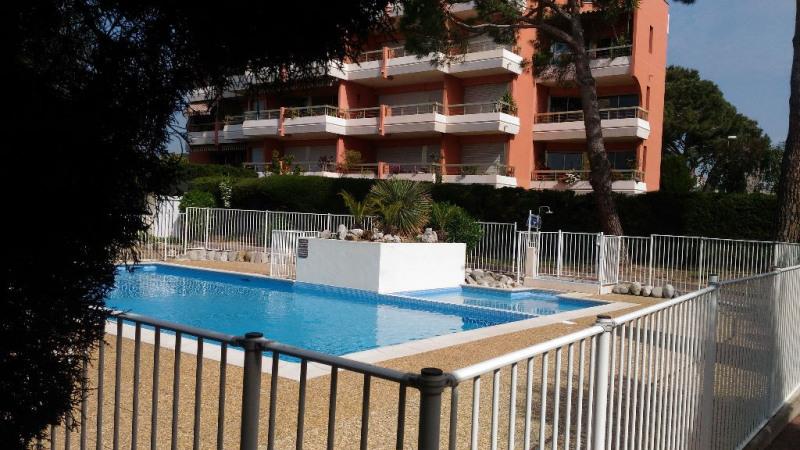 Location appartement Saint laurent du var 920€ CC - Photo 9
