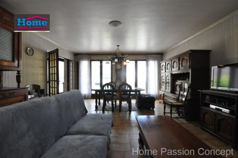Vente maison / villa Colombes 500000€ - Photo 4