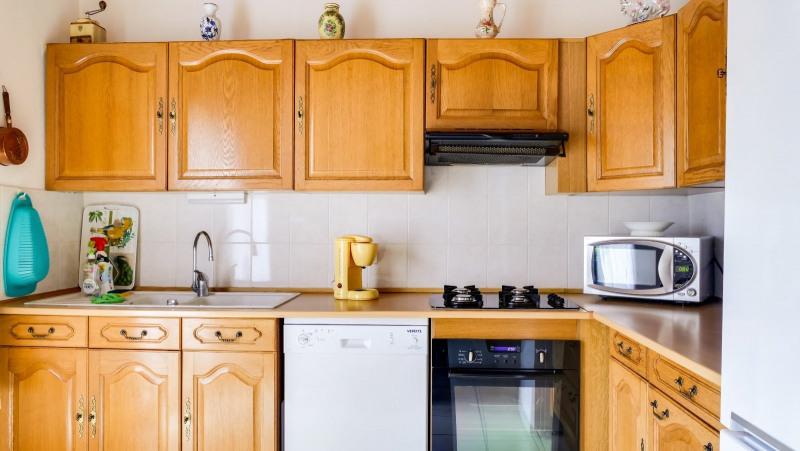 Verkoop  huis Roche la moliere 159000€ - Foto 4