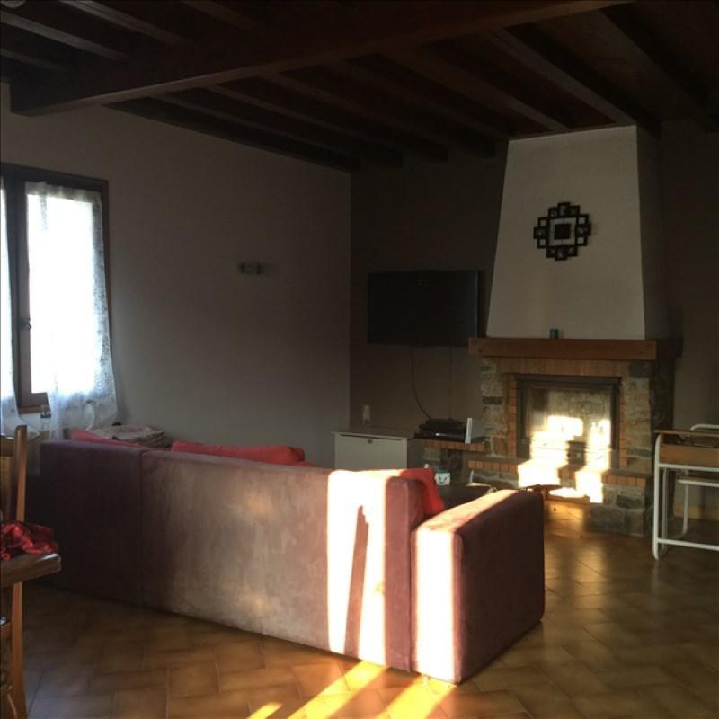 Vente maison / villa Larnage 240000€ - Photo 1