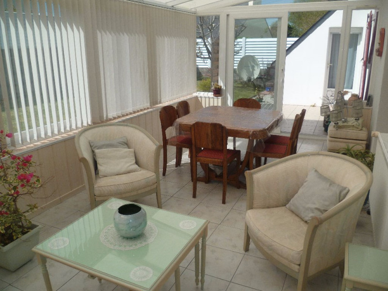 Sale house / villa Pont l abbe 212 000€ - Picture 5