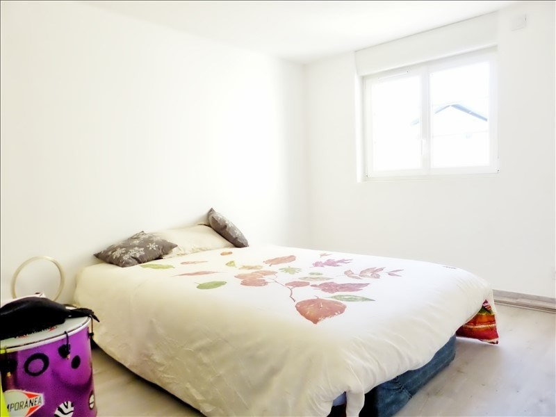 Sale apartment Scionzier 190000€ - Picture 6