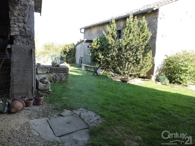 Revenda casa Thiaucourt regnieville 253440€ - Fotografia 10