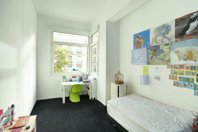 Престижная продажа квартирa Paris 7ème 3980000€ - Фото 9