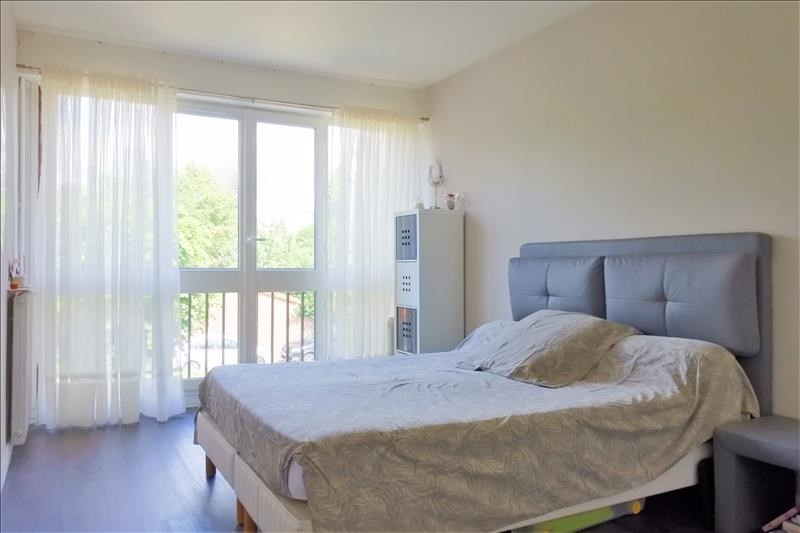 Vente appartement Garches 545000€ - Photo 4
